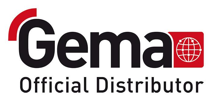 история компании gema
